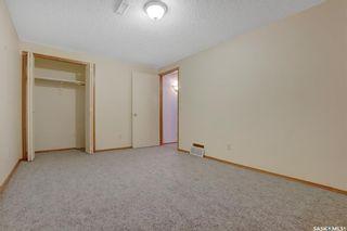 Photo 26: 36 Kensington Crescent in Regina: Parliament Place Residential for sale : MLS®# SK868076