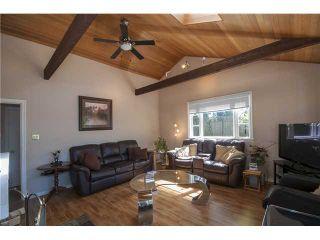 Photo 3: 1535 LENNOX ST in North Vancouver: Blueridge NV House for sale : MLS®# V1061031