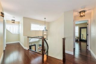 """Photo 21: 5837 189 Street in Surrey: Cloverdale BC House for sale in """"Rosewood Park"""" (Cloverdale)  : MLS®# R2535493"""