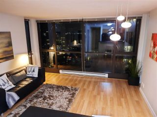 Photo 20: 1803 1331 ALBERNI STREET in Vancouver: West End VW Condo for sale (Vancouver West)  : MLS®# R2508802