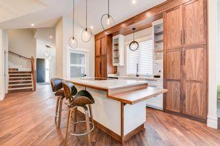 Photo 15: 1 SPARROW Close: Fort Saskatchewan House for sale : MLS®# E4246324