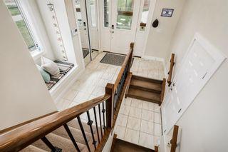 Photo 29: 74 Windcreek Terrace SW: Airdrie Detached for sale : MLS®# A1103759
