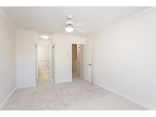 """Photo 28: 46 19250 65 Avenue in Surrey: Clayton Townhouse for sale in """"Sunberry Court"""" (Cloverdale)  : MLS®# R2621146"""