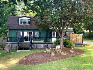 Photo 40: 462 VILLAGE BAY Road: Mayne Island House for sale (Islands-Van. & Gulf)  : MLS®# R2475725