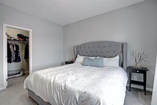 Photo 30: 28 Sundown Avenue: Cochrane Detached for sale : MLS®# A1071788