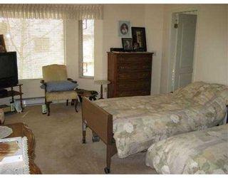 """Photo 8: 205 7600 MOFFATT Road in Richmond: Brighouse South Condo for sale in """"THE EMPRESS"""" : MLS®# V752934"""