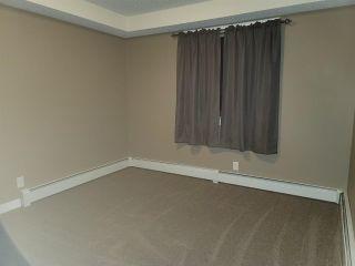 Photo 4: 206 11808 22 Avenue in Edmonton: Zone 55 Condo for sale : MLS®# E4228154