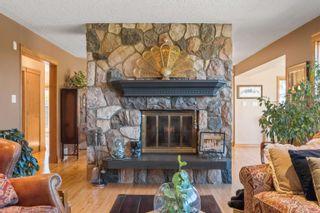 Photo 9: 6711 HARDISTY Drive in Edmonton: Zone 19 House for sale : MLS®# E4262750