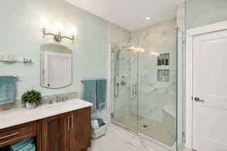 Photo 13: 781 Sunset Pt in : Sk Becher Bay House for sale (Sooke)  : MLS®# 862653