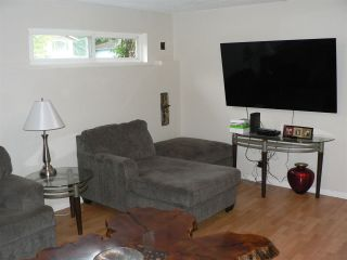 """Photo 19: 634 BERRY Street in Coquitlam: Central Coquitlam House for sale in """"CENTRAL COQUITLAM"""" : MLS®# R2578213"""