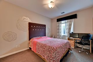 Photo 13: 120 6083 MAYNARD Way in Edmonton: Zone 14 Condo for sale : MLS®# E4261080