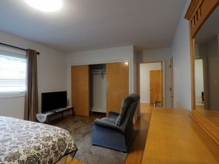 Photo 21: 234 Crescent Road W in Portage la Prairie: House for sale : MLS®# 202102253