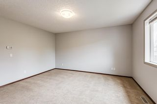 Photo 26: 303 Chapalina Terrace SE in Calgary: Chaparral Detached for sale : MLS®# A1113297