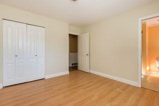 Photo 12: 11330 272 STREET in Maple Ridge: Whonnock House for sale : MLS®# R2168360