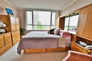 """Photo 19: 950 4825 HAZEL Street in Burnaby: Forest Glen BS Condo for sale in """"The Evergreen"""" (Burnaby South)  : MLS®# R2468680"""