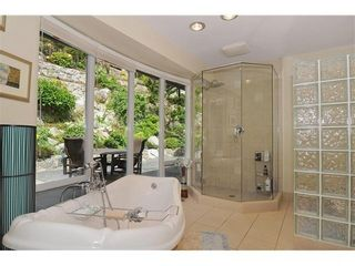 Photo 9: 573 ST GILES Road in West Vancouver: Home for sale : MLS®# V898453