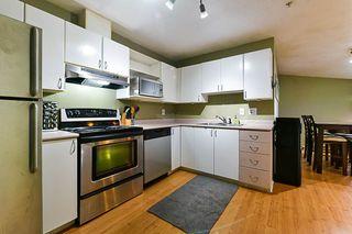 Photo 8: 207 12130 80 Avenue in Surrey: West Newton Condo for sale : MLS®# R2302874
