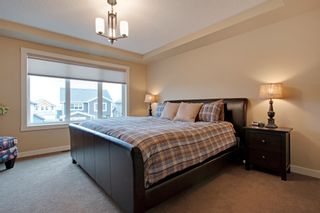 Photo 22: 38 Auburn Sound Circle SE in Calgary: House for sale : MLS®# C3540976