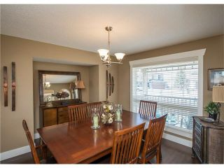 Photo 4: 34 CHAPALA Court SE in Calgary: Chaparral House for sale : MLS®# C4108128