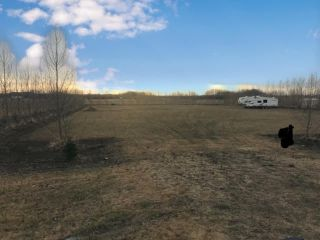 Photo 4:  in Wainwright: Peterson Estates Land Only for sale (MD of Wainwright)  : MLS®# A1068240