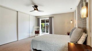 Photo 13: House for sale : 2 bedrooms : 2425 Teaberry Glen in Escondido