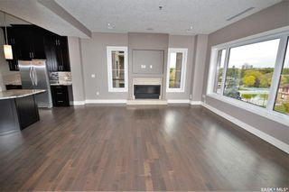 Photo 4: 501 205 Fairford Street East in Moose Jaw: Hillcrest MJ Residential for sale : MLS®# SK860361