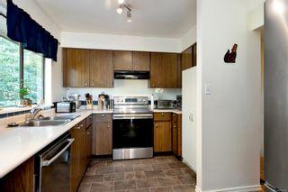 Photo 9: 2355 Trillium Terr in : Du East Duncan House for sale (Duncan)  : MLS®# 858790