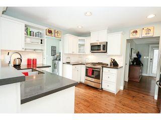 Photo 14: 1286 KENT Street: White Rock House for sale (South Surrey White Rock)  : MLS®# F1432966