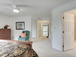 Photo 15: 6203 VLA Road: Chase House for sale (South East)  : MLS®# 164342