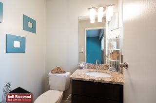 Photo 25: 32035 SCOTT Avenue in Mission: Mission BC House for sale : MLS®# R2550504