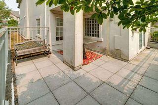 "Photo 16: 104 1655 GRANT Avenue in Port Coquitlam: Glenwood PQ Condo for sale in ""THE BENTON"" : MLS®# R2296374"