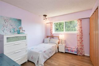 Photo 21: 20916 49A Avenue in Langley: Langley City House for sale : MLS®# R2576025