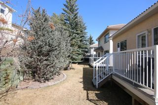 Photo 27: 8 Scimitar Circle NW in Calgary: Scenic Acres Detached for sale : MLS®# A1091817