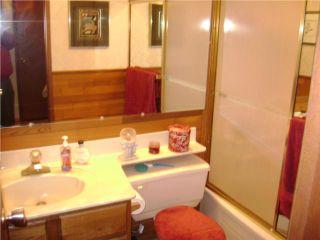 Photo 9:  in WINNIPEG: Transcona Residential for sale (North East Winnipeg)  : MLS®# 1004477