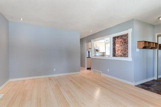 Photo 6: 336 Wascana Crescent SE in Calgary: Willow Park Detached for sale : MLS®# A1144272