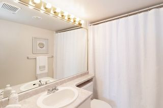"""Photo 15: 905 728 PRINCESS Street in New Westminster: Uptown NW Condo for sale in """"PRINCESS TOWER"""" : MLS®# R2578505"""