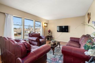 Photo 6: 11940 84A Avenue in Delta: Annieville House for sale (N. Delta)  : MLS®# R2569046