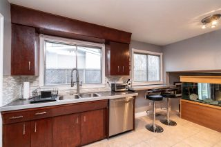 Photo 9: 5219 142 Street in Edmonton: Zone 14 House for sale : MLS®# E4261175