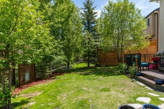 Photo 3: 41 Discovery Ridge Manor SW in Calgary: Discovery Ridge Detached for sale : MLS®# A1141617