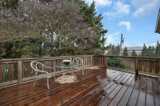 Photo 5: 38132 CLARKE Drive in Squamish: Hospital Hill House for sale : MLS®# R2442112