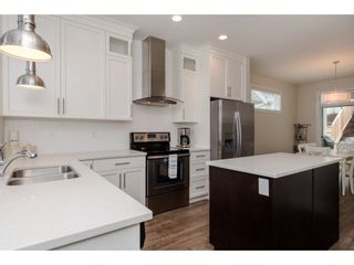 Photo 5: 46984 SYLVAN Drive in Sardis: Promontory House for sale : MLS®# R2312976