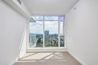 Photo 16: 2509 6538 NELSON AVENUE in Burnaby: Metrotown Condo for sale (Burnaby South)  : MLS®# R2441849