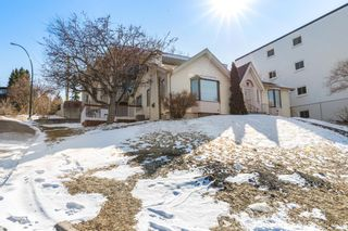 Photo 4: 1003 Cameron Avenue SW in Calgary: Lower Mount Royal 4 plex for sale : MLS®# A1088527
