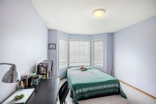 Photo 29: 27 Hampstead Grove NW in Calgary: Hamptons Detached for sale : MLS®# A1113129