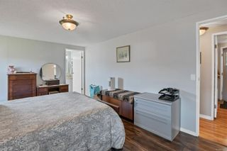 Photo 18: 17031 Amber Lane in : CR Campbell River North Manufactured Home for sale (Campbell River)  : MLS®# 873261