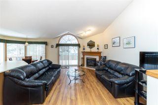 Photo 11: 12 Alana Court: St. Albert House Half Duplex for sale : MLS®# E4233273