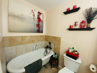 Photo 28: 162 Maple Crescent: Wetaskiwin House for sale : MLS®# E4241347