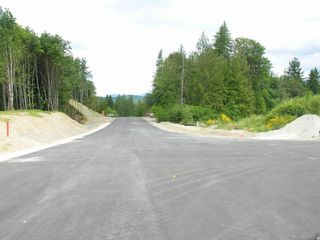 Photo 3: Lot 2 Sangster Rd in MILL BAY: ML Mill Bay Land for sale (Malahat & Area)  : MLS®# 638642