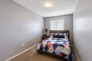 Photo 26: 120 Country Village Manor NE in Calgary: Country Hills Village Row/Townhouse for sale : MLS®# A1114216