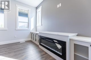 Photo 14: 4864 LOGAN CRESCENT in Prince George: House for sale : MLS®# R2535701